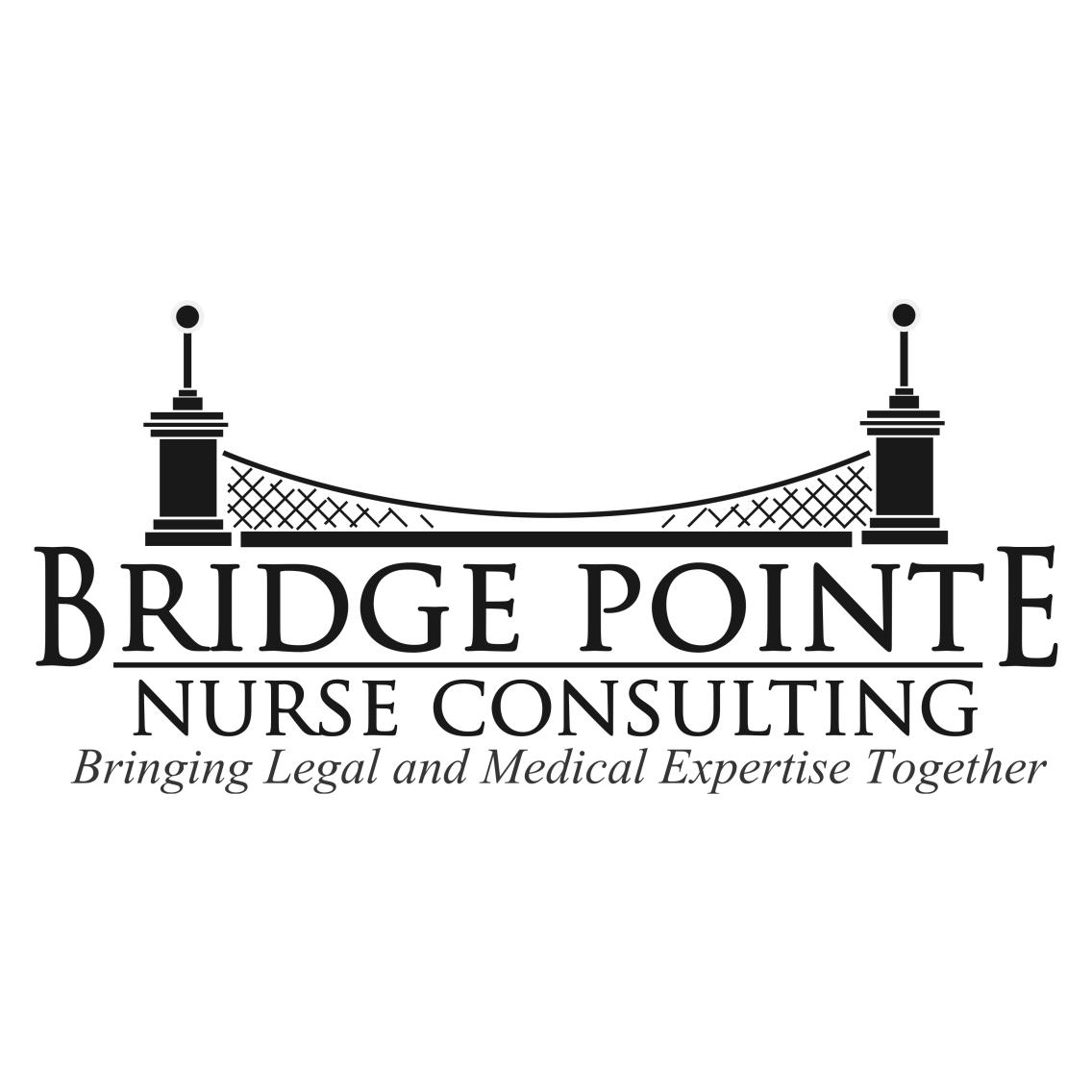 Bridge Pointe Nurse Consulting